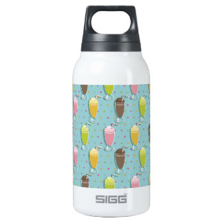 Milkshakes SIGG Thermo 0.3L Insulated Bottle
