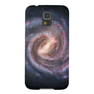 milky-way case for galaxy s5