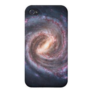 milky-way covers for iPhone 4