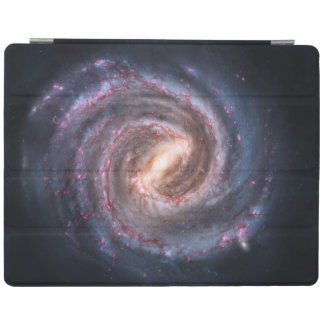 milky-way iPad cover