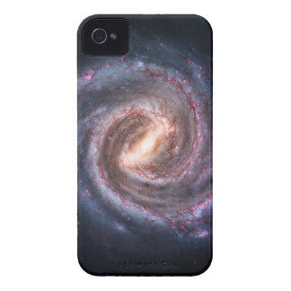 milky-way iPhone 4 covers