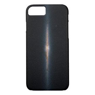 Milky Way iPhone 7/8 case