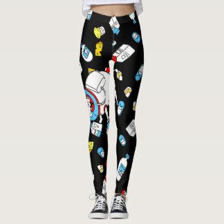 Milky Way Leggings