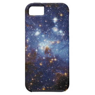Milky Way Star Formation Stellar Nursery LH 95 iPhone 5 Covers