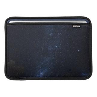 Milky Way Stars Sleeve For MacBook Air