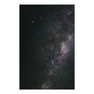 Milky Way Stationery Paper