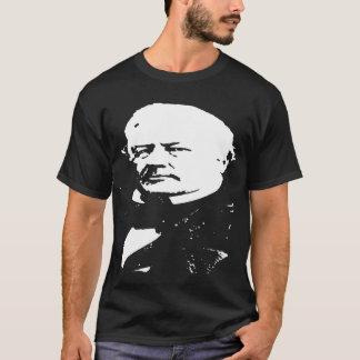 Millard Fillmore silhouette T-Shirt