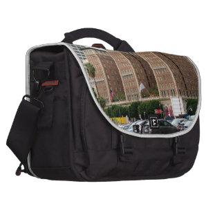 Millennium Biltmore Hotel.png Commuter Bags