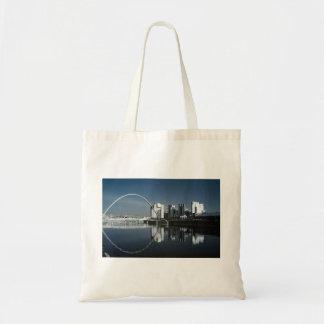 Millennium Bridge Bag