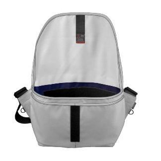 Millennium Bridge Commuter Bags