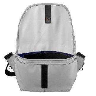 Millennium Bridge Messenger Bag