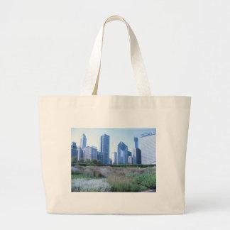 Millennium Park Bags