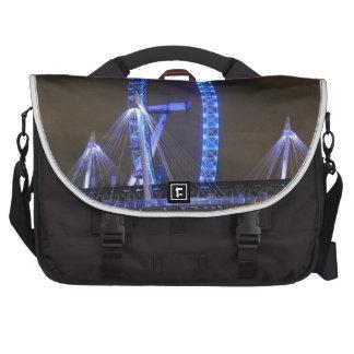 Millennium Wheel London Bags For Laptop