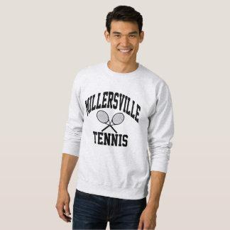 Millersville Tennis Sweatshirt