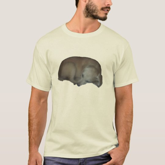 Millie T-Shirt