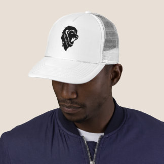 Million Dollar Dreams Hat Design