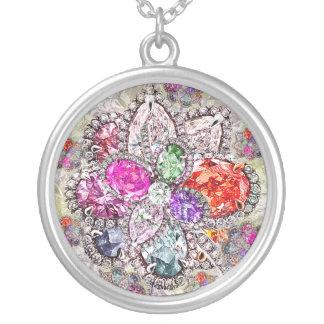 Million Dollar Necklace