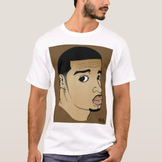 Millionaire Hoy Shirt