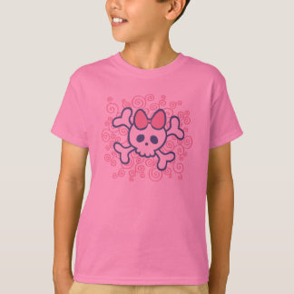 MillyBow1-T T-Shirt