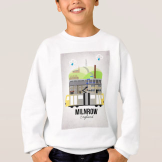 Milnrow Sweatshirt