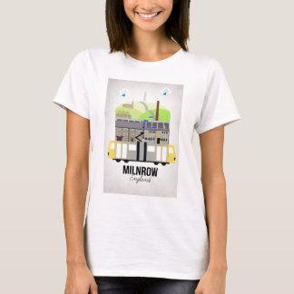 Milnrow T-Shirt