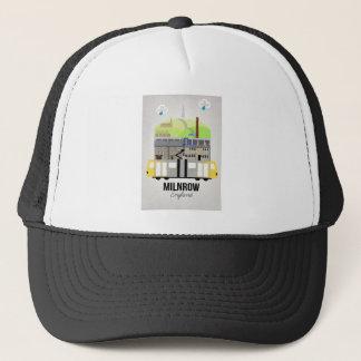 Milnrow Trucker Hat