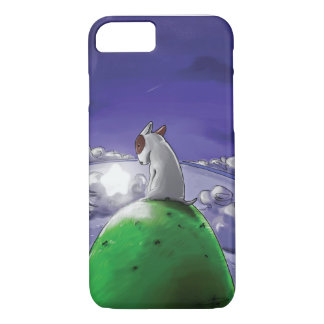 Milo & Ze iPhone 7 Case