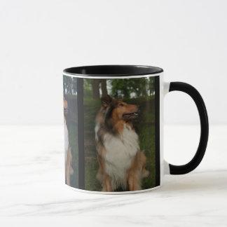Milva cup