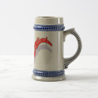 Milwaukee openswoop mug