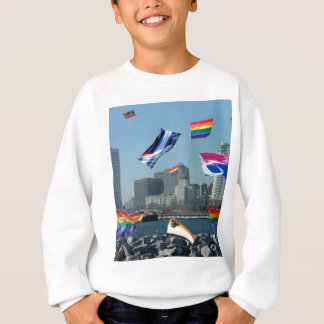 Milwaukee Pride Sweatshirt