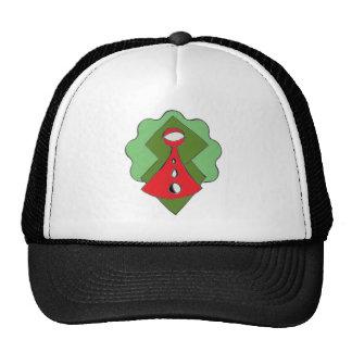 mimi-1 casquettes