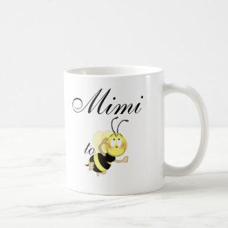 Mimi 2 be mugs