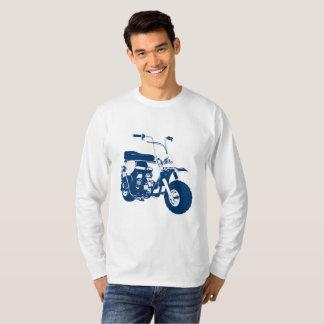 MIMI BIKE-2 T-Shirt