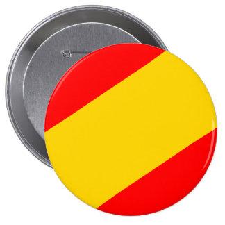 Mimon Czech Pin