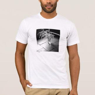 Mimosas T-Shirt