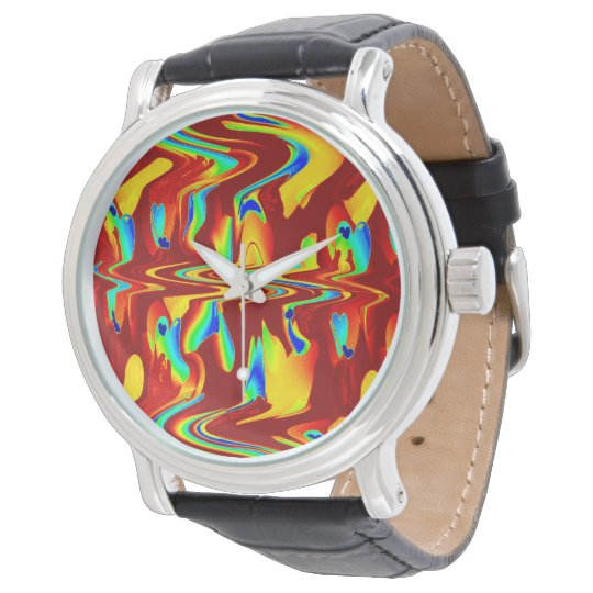 Mimpi Wristwatch