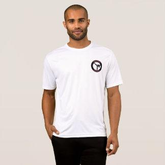 Mind Body Defense Performance Shirt