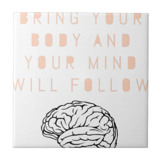 Mind Body Fellowship AA Meeting Recovery Tile
