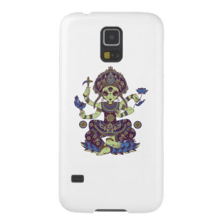 MIND BODY SPIRIT CASES FOR GALAXY S5