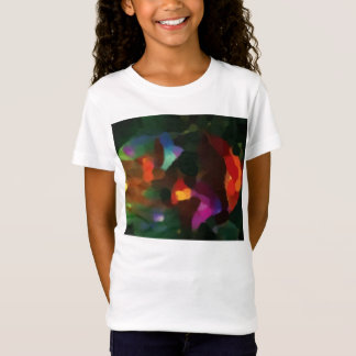 Mind Meld T-Shirt