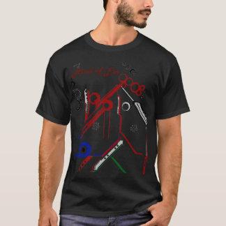 Mind of Ein1 T-Shirt