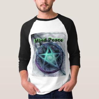 Mind Peace Shirt