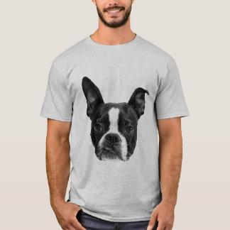 Mind the underbite T-Shirt