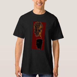 MindBoil T-Shirt
