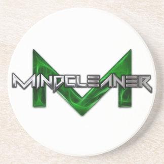 Mindcleaner Coaster