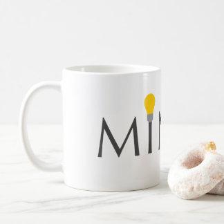 Minds mug
