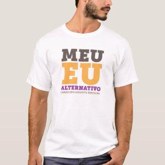 Mine Alternative I T-Shirt