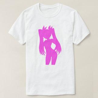 Mine Anime Shirt