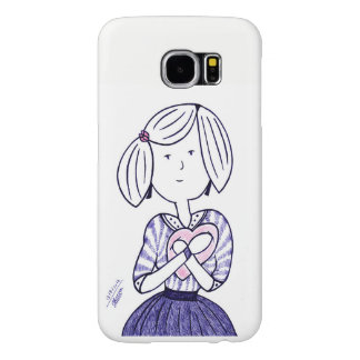 Mine Samsung Galaxy S6 Cases