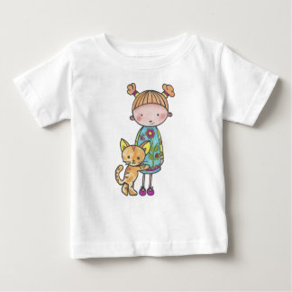 Mined and pussy baby T-Shirt
